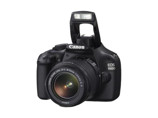 Скачать Программу Canon Eos 1100D
