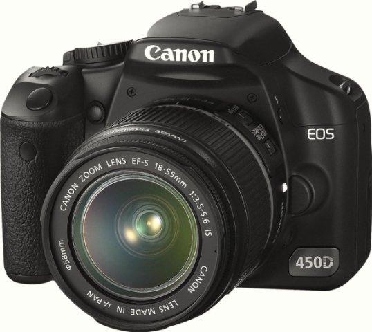 скачать инструкция на фотоаппарат canon a 570is