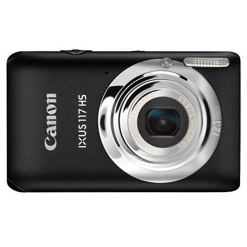 инструкция скачать canon фотоаппарат sx50
