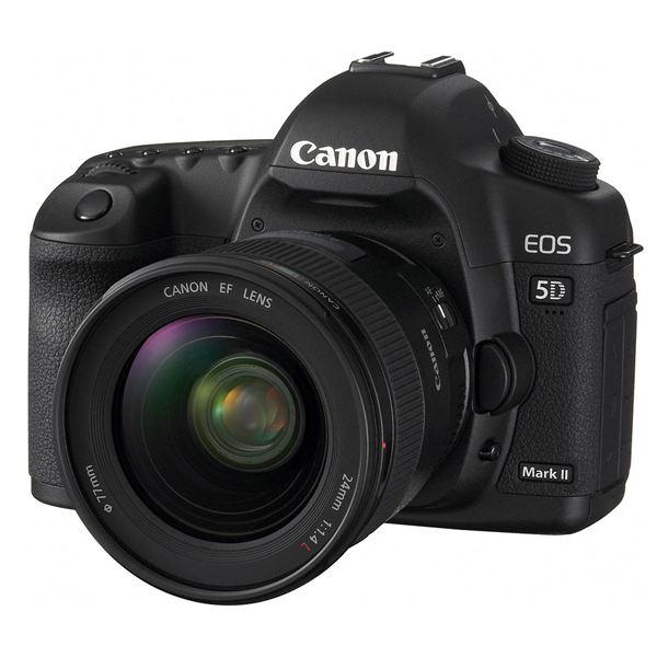 инструкция на фотоаппарат canon 70d скачать