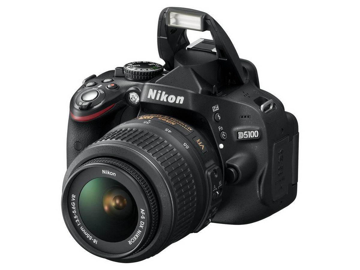 Инструкция Nikon D5100 На Русском Скачать